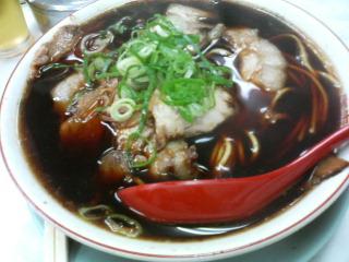 新福菜館本店_c0025217_1673056.jpg