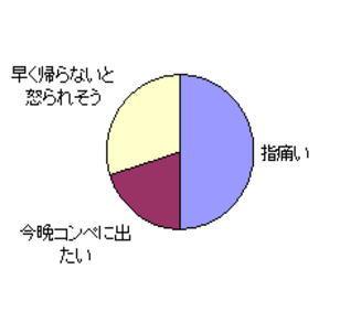 b0047265_1635411.jpg