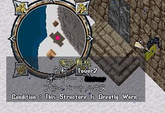 d0097169_20105753.jpg