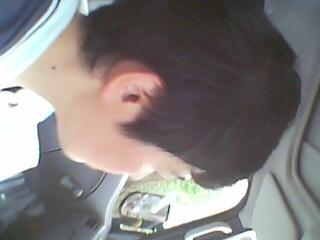 c0060272_1875354.jpg