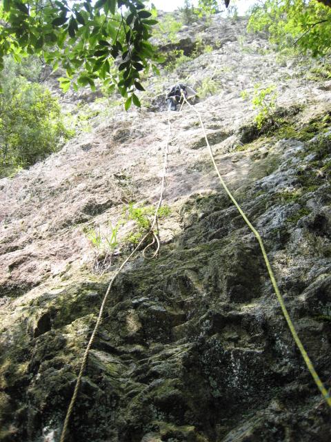 横谷の岩場_e0111396_153639.jpg