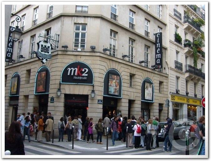 ■日曜日の映画館(パリ)_a0008105_20411.jpg