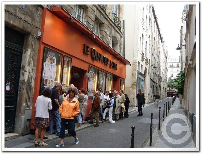 ■日曜日の映画館(パリ)_a0008105_211923.jpg