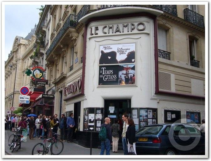 ■日曜日の映画館(パリ)_a0008105_21585.jpg