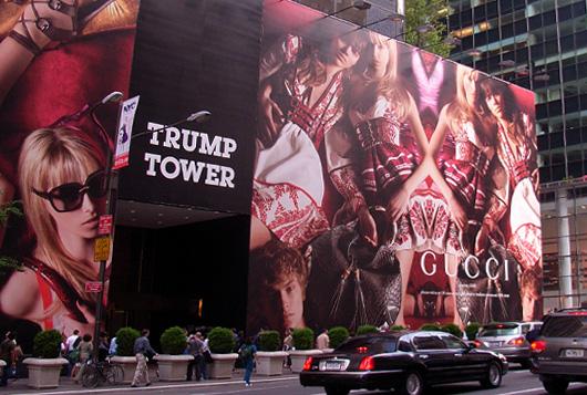 5番街で見かけた超巨大看板_b0007805_23102097.jpg