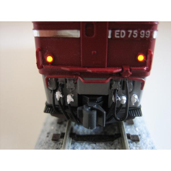 ED75(耐寒型)・動力なし!?_e0120143_2273517.jpg