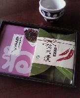f0084643_20275095.jpg