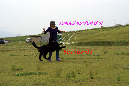 f0018144_1065171.jpg