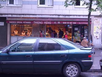パリでベトナムサンドイッチも食べてみたい_a0098948_0471761.jpg