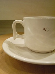 コーヒーカップ_e0045977_1432798.jpg