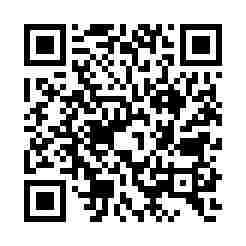 c0111783_23311032.jpg