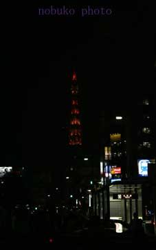 TOKYO!_c0100195_1043204.jpg