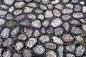 石畳みコレクション_c0100195_16454965.jpg