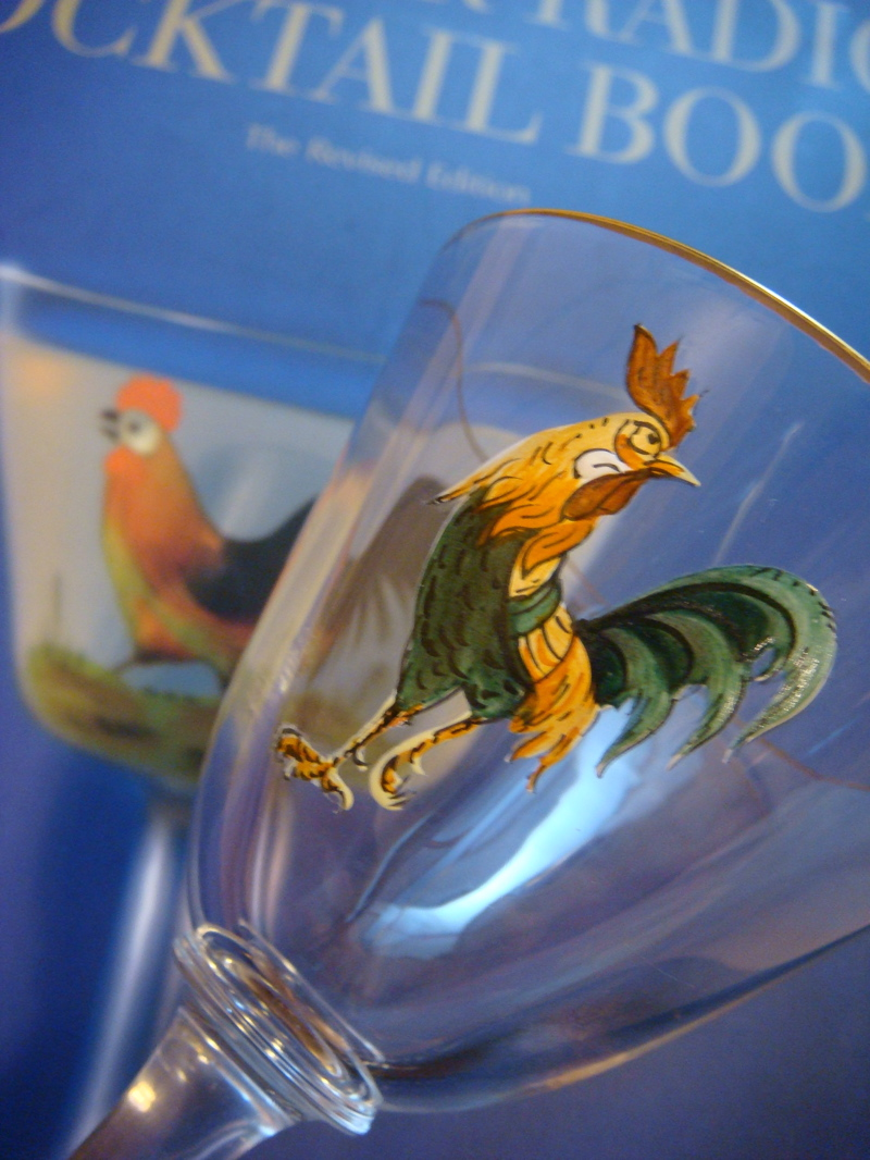COCKTAIL GLASS_c0108595_8165122.jpg