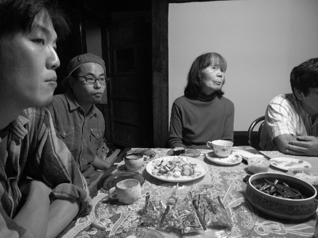 食事会_f0139898_3484890.jpg