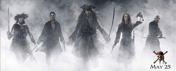 Pirates of the Caribbean At World\'s End_b0019903_85325100.jpg