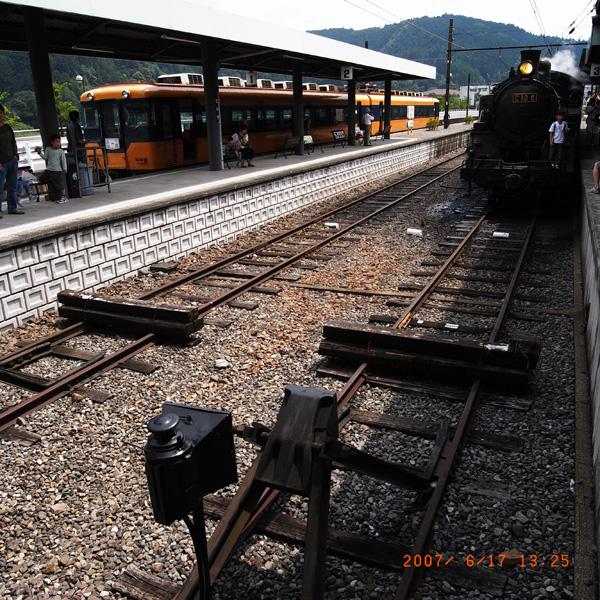 f0089207_20115157.jpg