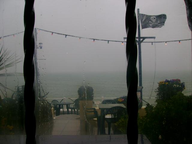 大雨の中。。。。_d0104926_544184.jpg