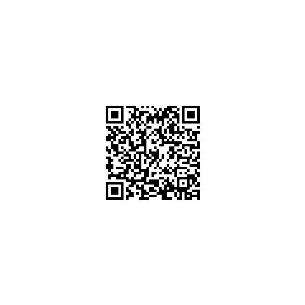 f0136326_7521925.jpg
