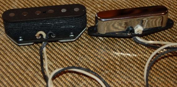 Budz GuitarsのPickups_e0053731_21323315.jpg