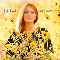 Both Sides Now by Judy Collins_f0147840_2355173.jpg