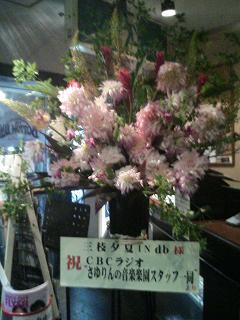 53.三枝夕夏 in db   in  ボトムライン_e0013944_530325.jpg