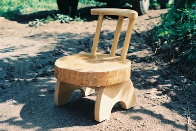 フィトンチッドの木工品_b0100253_4104056.jpg