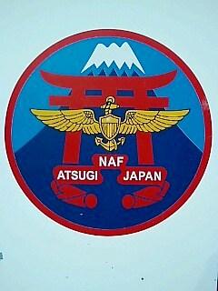 Base area_d0103566_1741963.jpg
