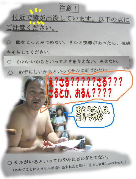 f0082367_1044129.jpg