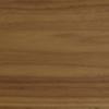 Noble Floorに新商品が加わります!_b0067774_17323175.jpg