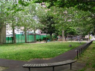 二中公園_f0078286_14312753.jpg