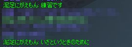 c0022896_2391945.jpg