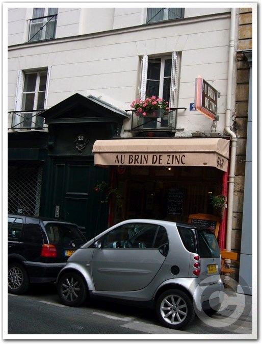 ■街角のビストロ(パリ)_a0014299_20183268.jpg