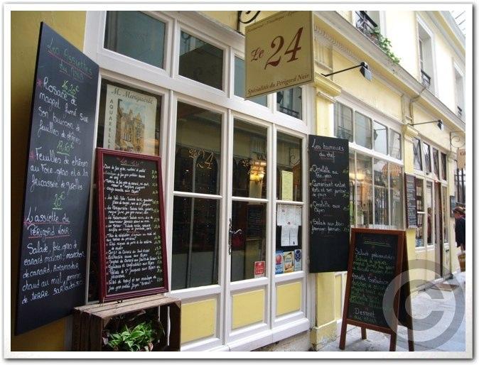 ■街角のビストロ(パリ)_a0014299_20191785.jpg
