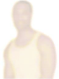 a0013306_016449.jpg