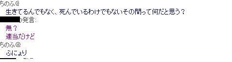 c0060009_0422541.jpg
