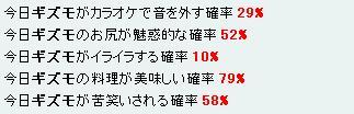 f0085219_1746821.jpg