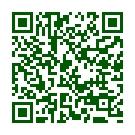 f0106929_14464899.jpg