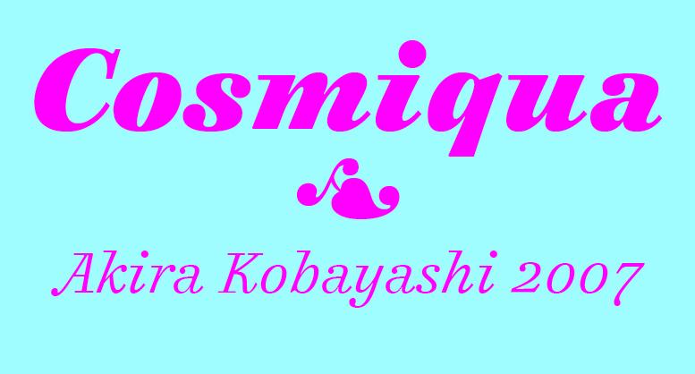 f0109051_202374.jpg