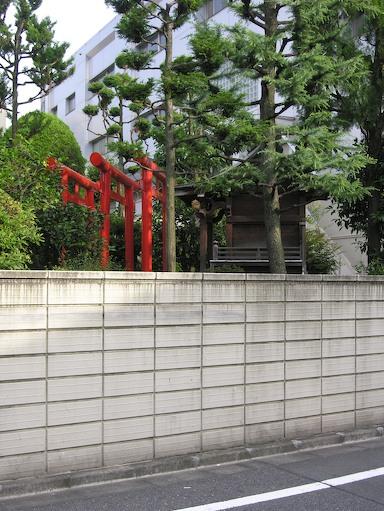 武蔵小山 3_d0123156_22481311.jpg