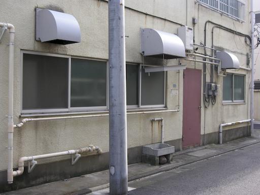 武蔵小山 3_d0123156_22483812.jpg