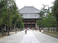 旅行気分の奈良_d0110462_14164146.jpg