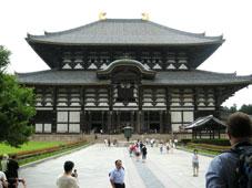旅行気分の奈良_d0110462_14203399.jpg