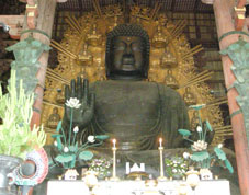 旅行気分の奈良_d0110462_14232698.jpg