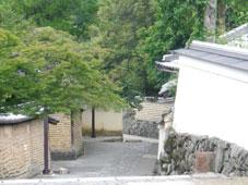 旅行気分の奈良_d0110462_14341126.jpg