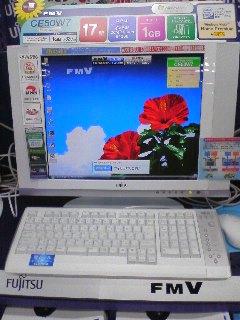 c0052787_182833.jpg