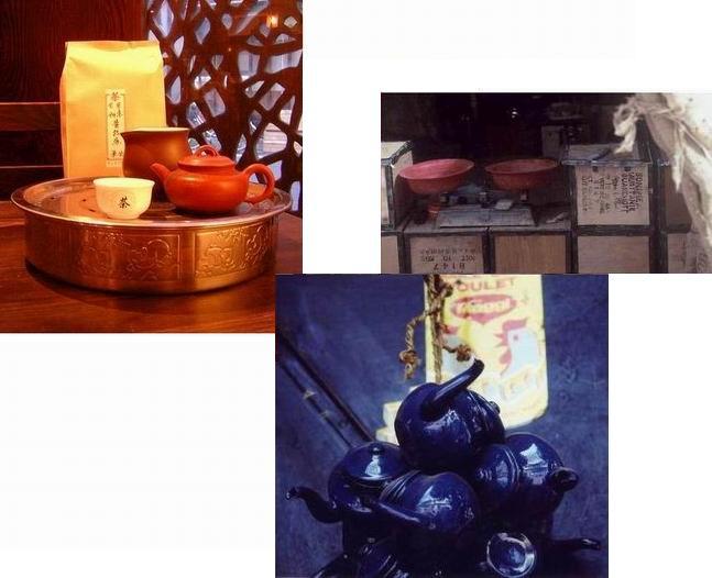 ANOMAとマリの中国茶_f0045090_132837100.jpg