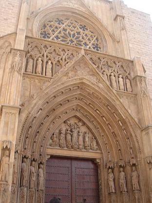 バレンシアの風景_b0105897_19283772.jpg