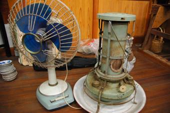 最新鋭空調設備登場_a0102098_62840.jpg