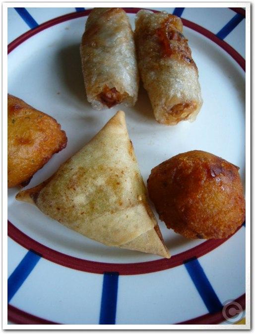■ヴェトナム惣菜(ボルドー)_a0014299_6562226.jpg